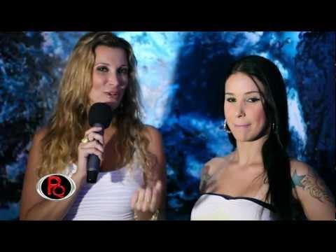 Download Entrevista Mônica Mattos Na Sauna Guaíba HD Mp4 3GP Video and MP3
