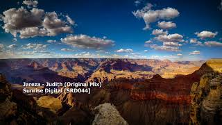 Jareza - Judith (Original Mix)[SRD044]