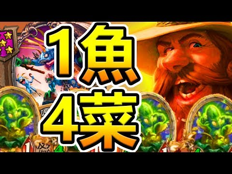Sowhan英雄戰場積分7500+超狂吃雞!!
