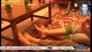 preview picture of video 'الجامعة بالجزائر algereia'