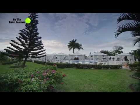 Grand Bahia Principe Jamaica - All-Inclusive Reviews