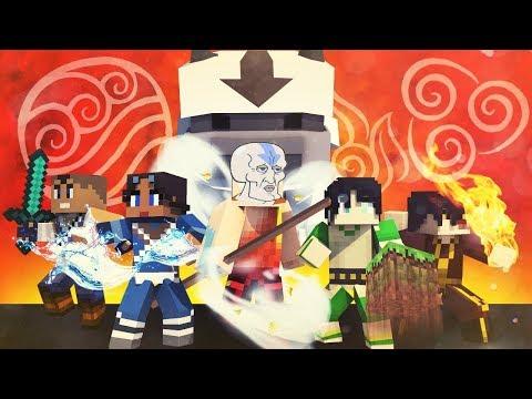 Герои меча и магии 2 скачать с яндекс диска