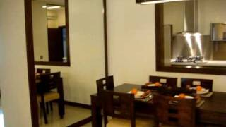 preview picture of video 'Desa Idaman Residences, Puchong Prima'