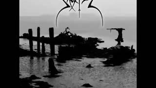 Video Sacrist - Mrtvé Stíny (EP 2019)