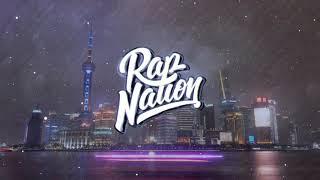 DJ Snake, Sheck Wes - Enzo (feat. Offset, 21 Savage, & Gucci Mane)