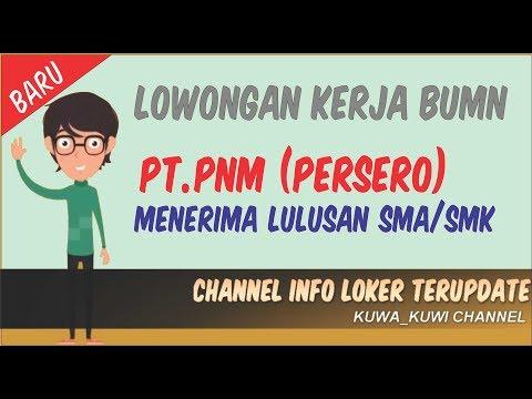 mp4 Lowongan Pertamina Juni 2019, download Lowongan Pertamina Juni 2019 video klip Lowongan Pertamina Juni 2019