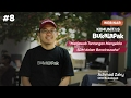 Webinar Komunitas Bukalapak #8: Achmad Zaky - Menjawab Tantangan Mengelola SDM dalam Berwirausaha