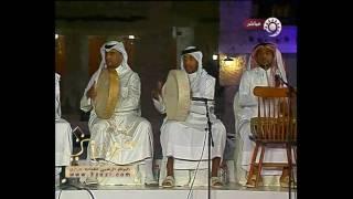 تحميل اغاني الفنان عزازي هذي اللي من صوت الريان السابع MP3