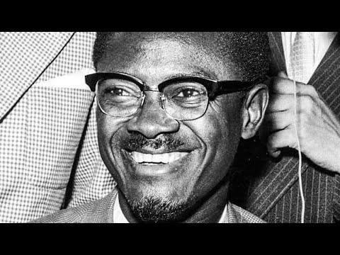 The Legacy of Patrice Lumumba
