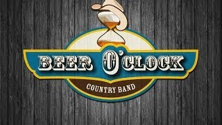 Beer O`Clock video preview