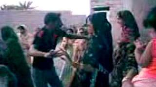 رقص بندري.3gp