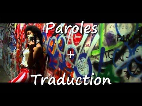 Janlik Pauya – LAPIA (Remix)