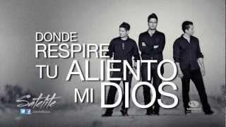 Satelite - Dueño De Mi Amor - [VideoHD   Letra]