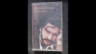Descargar album historias 1994  ricardo arjona