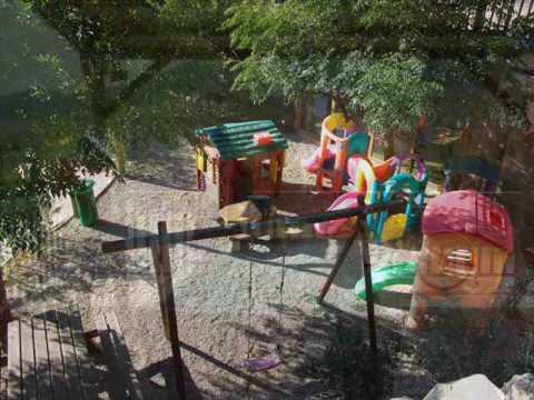 Camping Bungalow Park Serra de Prades ( Tarragona)