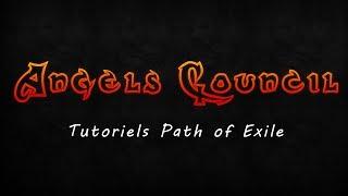 Tutoriel PoE FR 3.5 - Angels Council - Global 820