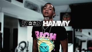 Bris - Need Hammy (Official Music Video)