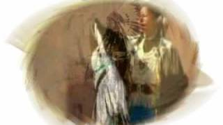 Indian Reservation - Don Fardon