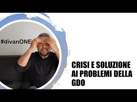 Sesso lizbiyanok gratis