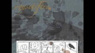 boysetsfire - Requiem