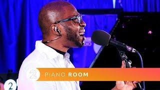 Lighthouse Family   High   Radio 2 Piano Room