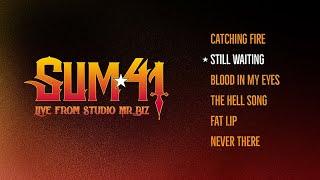 SUM 41 - Still waiting