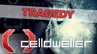 Celldweller Tragedy