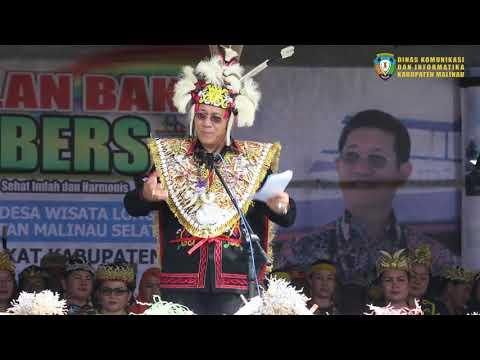 pembukaan-bulan-bakti-bulbak-rt-bersih-2019