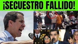 NOTICIAS DE VENEZUELA HOY 27 DE JUNIO 2019 GUAIDO MADURO ULTIMAS NOTICIAS VENEZUELA
