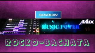 ᐅ Descargar MP3 de Edwards El Mago Rocko Bachata Mix 2016 Gratis