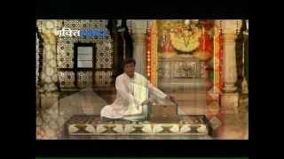SAWAL SA GIRDHARI (BHAJAN) - Gota Maharaj - YouTube