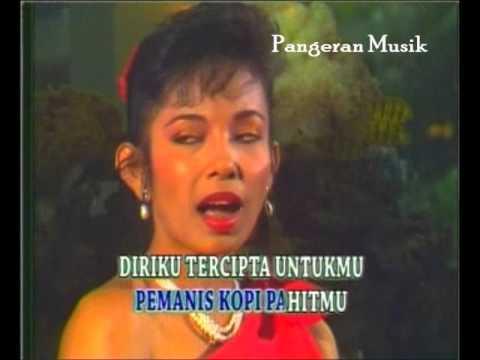 , title : 'Santa Hoky - Mobil dan Bensin (Original Video Clip & Clear Sound Not Karaoke)'