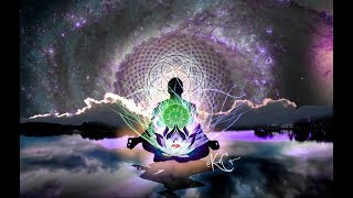 Фильм «Внутренние и внешние миры» Медитация и самопознание