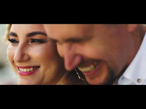 🎤🎷гурт🎹 FortePiano 🎶🎸🎻🎵, відео 1