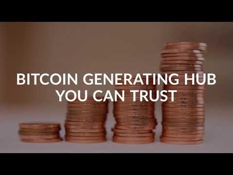 Kaip konvertuoti bitcoin į grynuosius pinigus indijoje