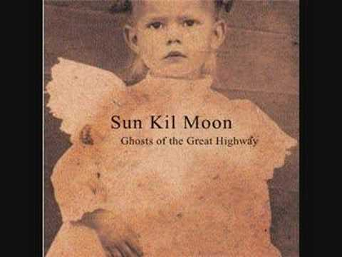 Glenn Tipton (Song) by Sun Kil Moon