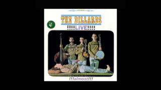 The Dillards - Walkin' Down The Line (1964)