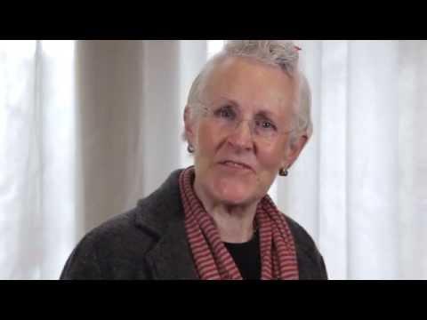 Vidéo de Vivian French