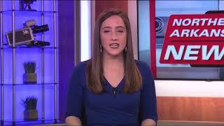 Northeast Arkansas News First Block
