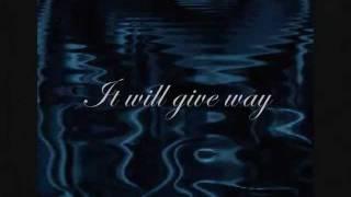 Nocturne - Secret Garden (with lyrics) - YouTube