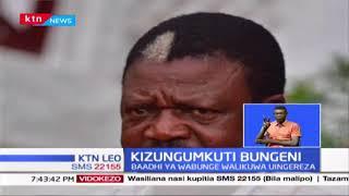 kizungumkuti-bungeni-baadhi-ya-wabunge-wanadhaniwa-wana-korona-hii-ni-baada-ya