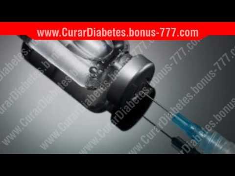 Índice glucémico alimentos para la diabetes