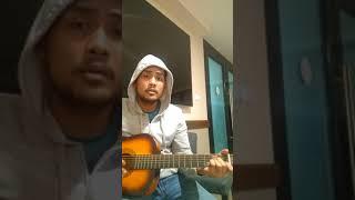 Kau Tetap Ku Hajati By Ibnushaqil