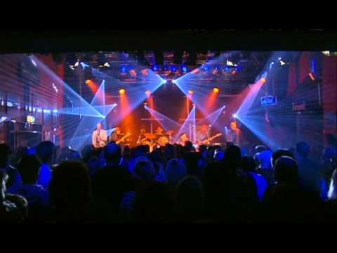 Video Paul Carrack Live At Rockpalast 2007