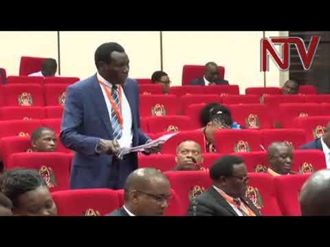 America accused of trying to arm twist South Sudan's President Salva Kiir