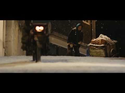 Korean Movie 그대를 사랑합니다 (I Love You. 2011) Music Video A