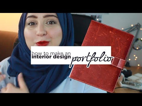mp4 Interior Designer Portfolio Pdf, download Interior Designer Portfolio Pdf video klip Interior Designer Portfolio Pdf