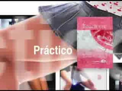 El cambio del pecho después de mammoplastiki