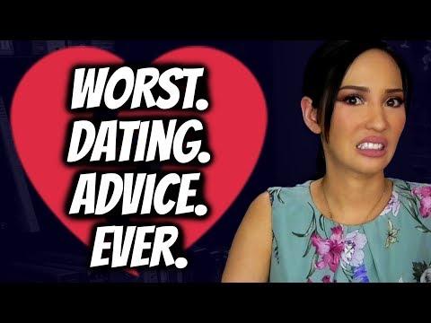 Idei Dating site.