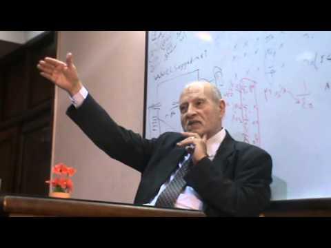 تدريب الصندوق الحكومي 12 / 2014 – ج 37 – القيمة الحالية للأقساط – سقوط الأقساط